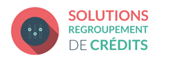 logo-solution-rachat-credit1.png